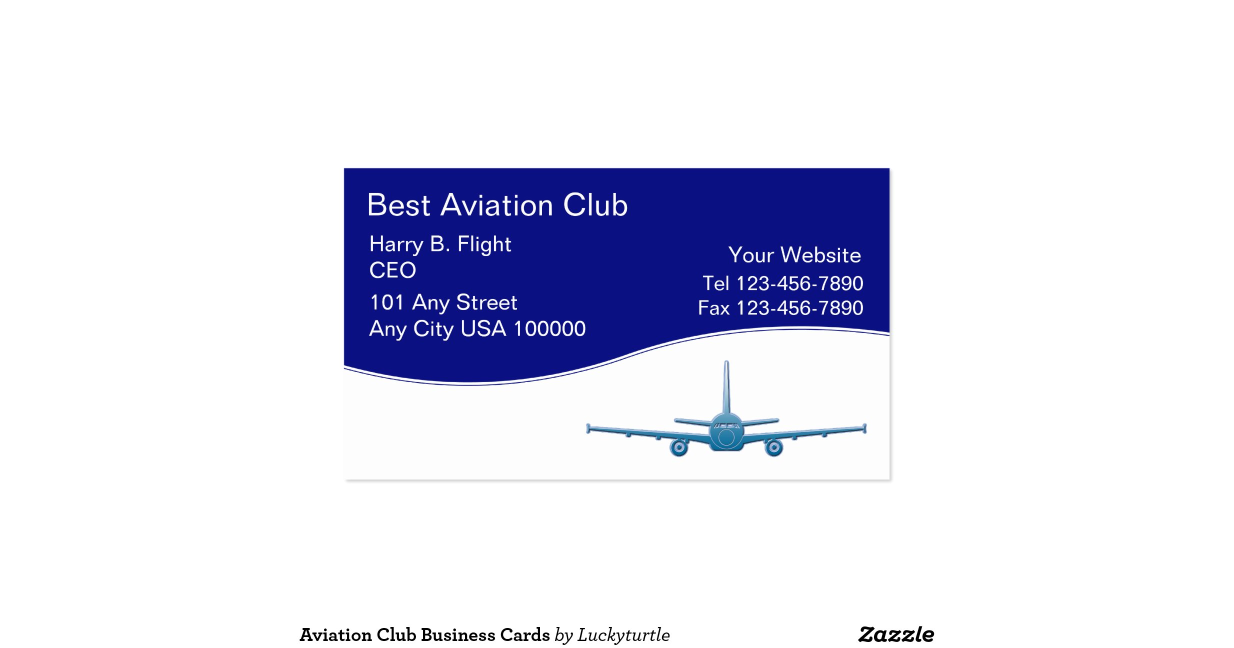 Aviation business cards templates 28 images fighter aircraft aviation business cards templates by aviation club business cards zazzle colourmoves