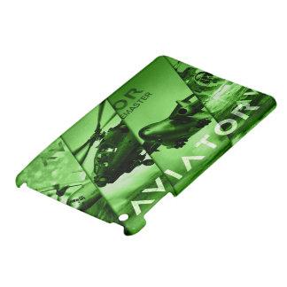 Aviator AIrcrafts iPad Mini Case