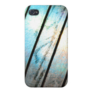 Avid - iPhone4 Case Covers For iPhone 4