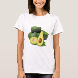 AVOCADO 2 T-Shirt