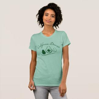Avocado Dreamin' T-Shirt