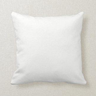 Avocado Pillow