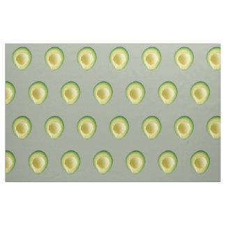 Avocado Seafoam 4Cecilia Fabric