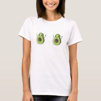 Avocados for a Cure T-Shirt