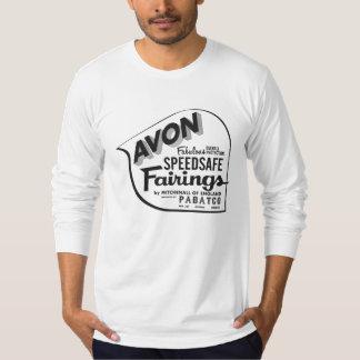 avon T-Shirt