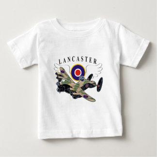Avro Lancaster Baby T-Shirt