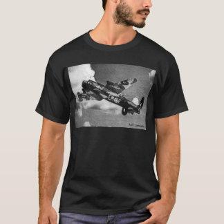 Avro-Lancaster T-Shirt