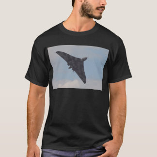 Avro Vulcan XH558 T-Shirt