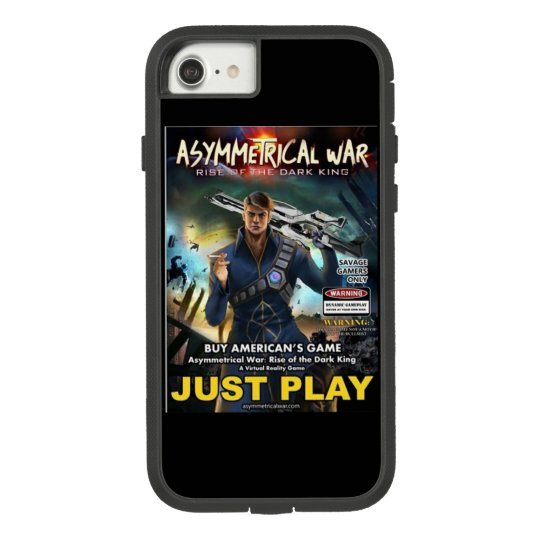 AW Apple Iphone 7 Hard Case