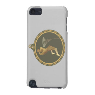 Award iPod Touch (5th Generation) Cover