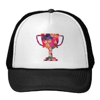 Award Design Factory - Inspire Excellence Trucker Hat