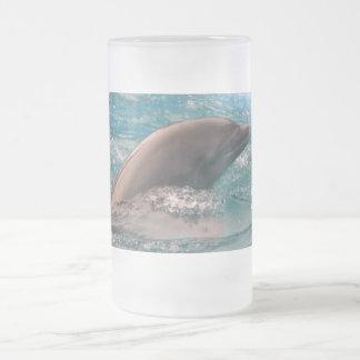 Aware Spiritual mug