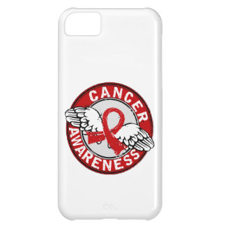 Awareness 14 Blood Cancer iPhone 5C Cases
