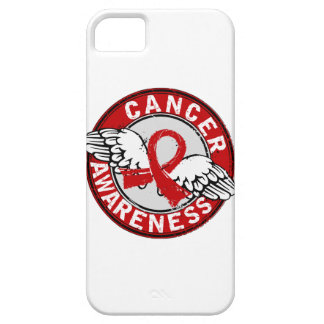 Awareness 14 Blood Cancer iPhone 5 Covers