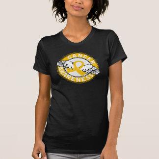 Awareness 14 Neuroblastoma T-Shirt