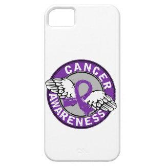 Awareness 14 Pancreatic Cancer iPhone 5 Case