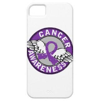 Awareness 14 Pancreatic Cancer iPhone 5 Covers