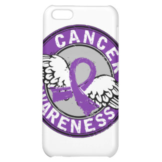 Awareness 14 Pancreatic Cancer Case For iPhone 5C