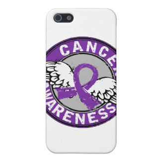 Awareness 14 Pancreatic Cancer Cases For iPhone 5