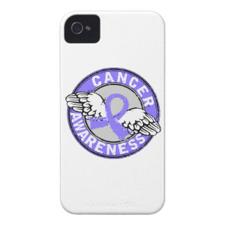 Awareness 14 Stomach Cancer Blackberry Bold Covers