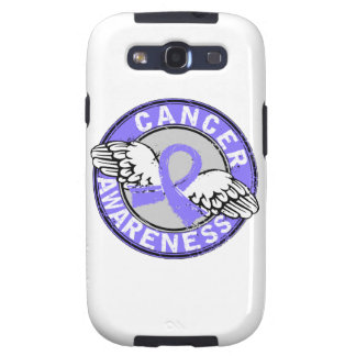 Awareness 14 Stomach Cancer Samsung Galaxy S3 Covers