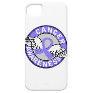 Awareness 14 Stomach Cancer iPhone 5 Cases