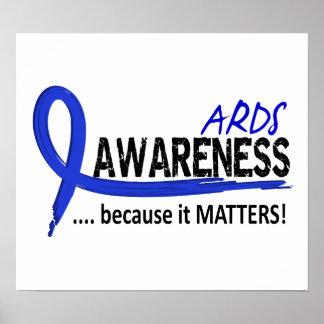 Awareness 2 ARDS Print