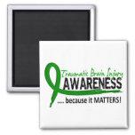 Awareness 2 Traumatic Brain Injury TBI