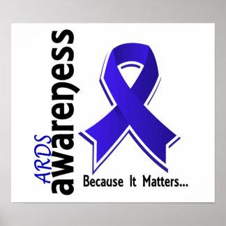 Awareness 5 ARDS Print
