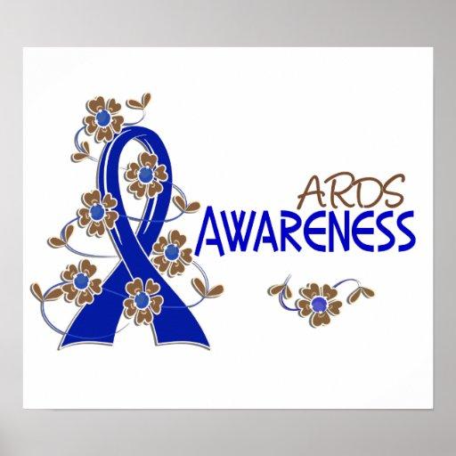 Awareness 6 ARDS Poster