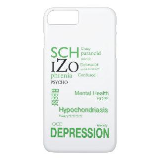 Awareness iPhone 7 Plus Case