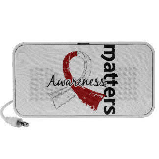 Awareness Matters 7 Head and Neck Cancer Travelling Speakers