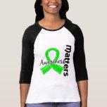 Awareness Matters 7 Muscular Dystrophy Tshirt