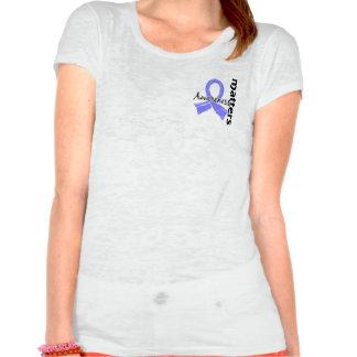 Awareness Matters 7 Scleroderma T-shirts