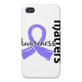 Awareness Matters 7 Stomach Cancer Cases For iPhone 4
