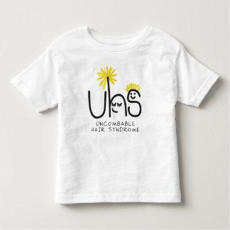 AWARENESS TEE-TODDLER TODDLER T-Shirt