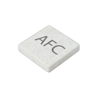 away from computer.ai stone magnet