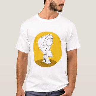 'Awe' T-Shirt