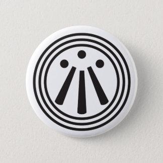 Awen Button