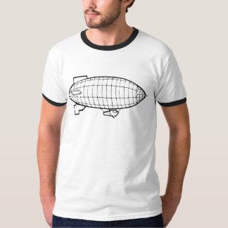 Awesome Airship T-Shirt