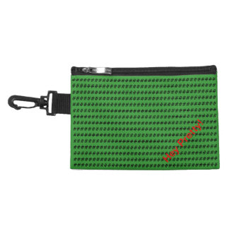 Awesome baggette accessories bags