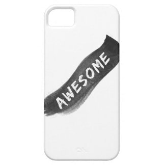 Awesome Case For The iPhone 5
