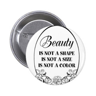 Awesome Confidence Saves Products Buttons