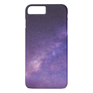 Awesome Cool Clear Night Sky iPhone 7 Plus Case