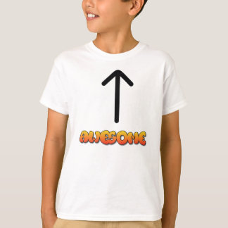 Awesome Cool Top