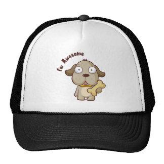 Awesome Dog Hats