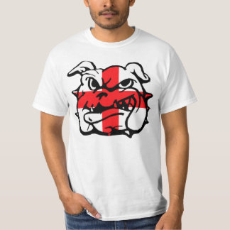 Awesome England flag cheap T-shirts