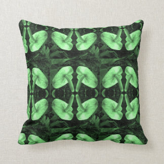 AWESOME Exotic Flower Cushions