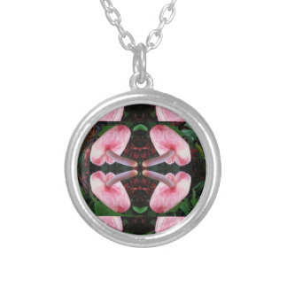 AWESOME Exotic Flower Jewelry