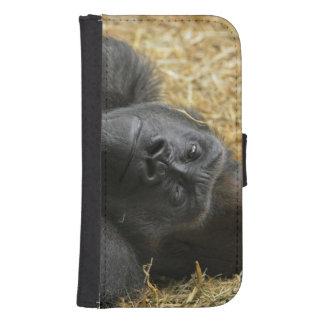 awesome Gorilla